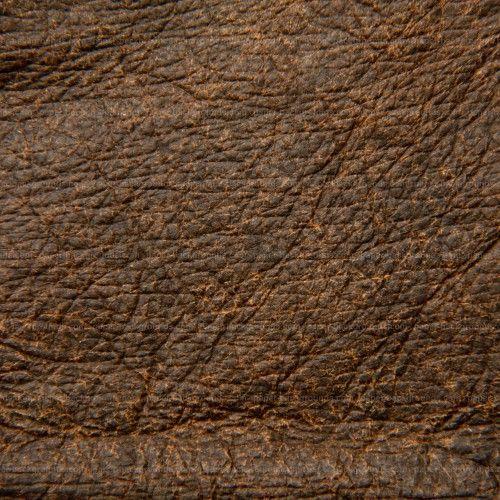 Rough Dark Brown Leather Texture High Resolution Leather Texture Brown Leather Texture Texture