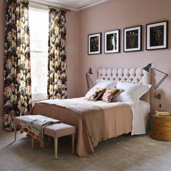 ▷ 1001 + idées pour choisir une couleur chambre adulte Future and - couleur de la chambre