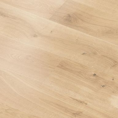 Panel Podlogowy Laminowany Dab Oberion Ac4 8 Mm Artens Panele Podlogowe Laminowane W Atrakcyjnej Cenie W Sklepach Leroy M Flooring Hardwood Floors Hardwood