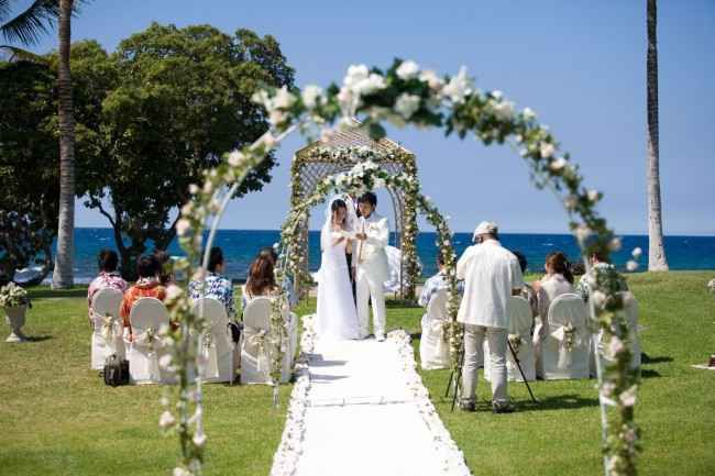 Wedding At Orchid Lounge Ayana Resort And Spa Bali Package Jimbaran