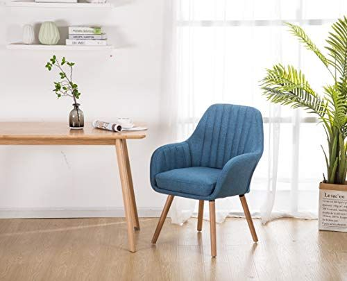 Superb Yeefy Contemporary Modern Muted Fabric Accent Arm Chair And Caraccident5 Cool Chair Designs And Ideas Caraccident5Info
