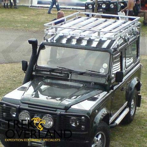 Land Rover Parts And Accessories Land Rover Land Rover Defender
