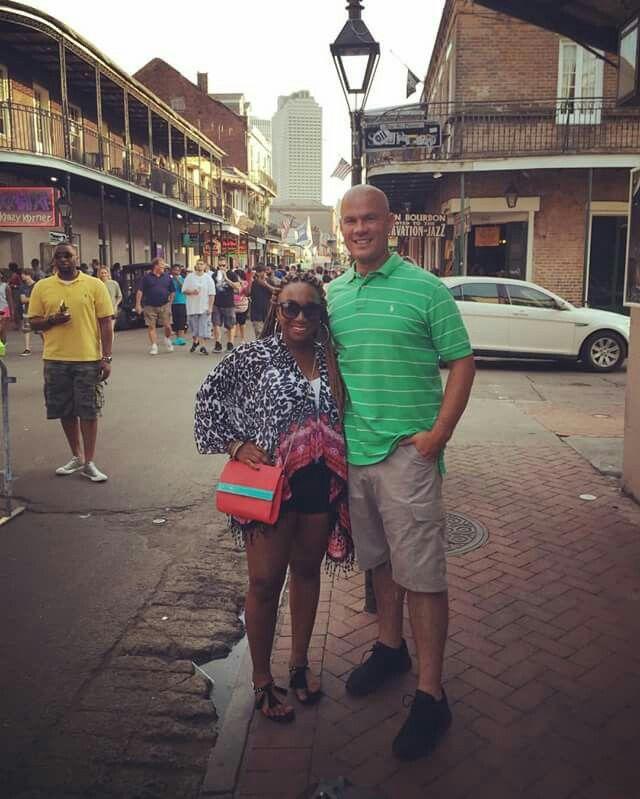 houston texas interracial dating