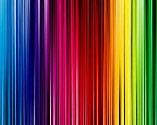 Background Bright Color Colores Colorful Colors