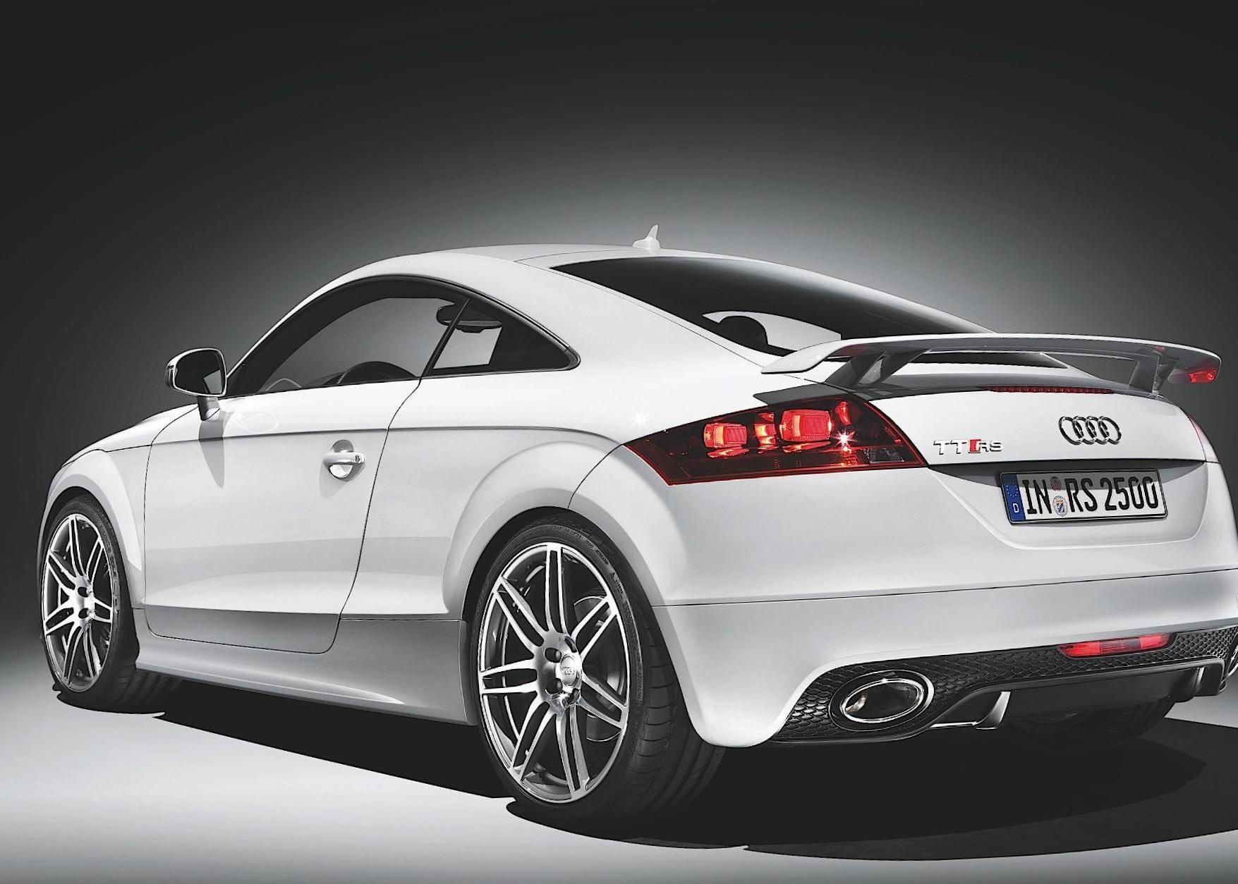 audi tt rs coupe prices auto pinterest cars audi rs and audi a3. Black Bedroom Furniture Sets. Home Design Ideas