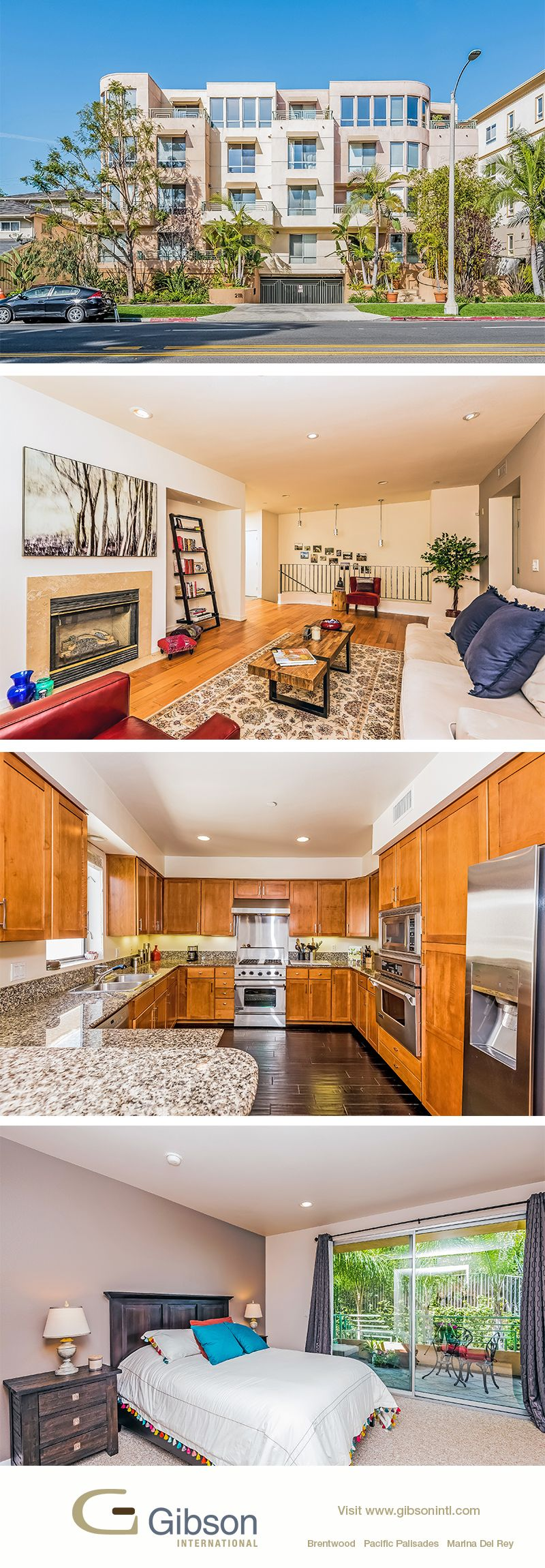West La Penthouse With Plenty Of Space Live In A Centrally Located Neighborhood Near Freeways Century City Westw House Los Angeles Homes Apartments For Rent