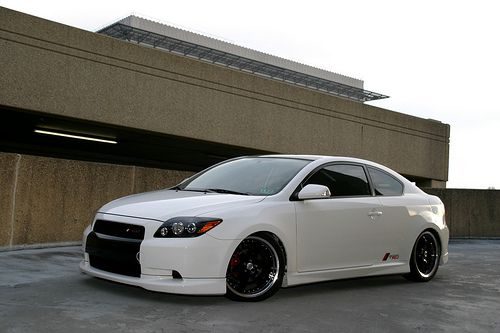 Pin By Paige Lynne On Sweet Cars Scion Cars Scion Tc Dream Cars