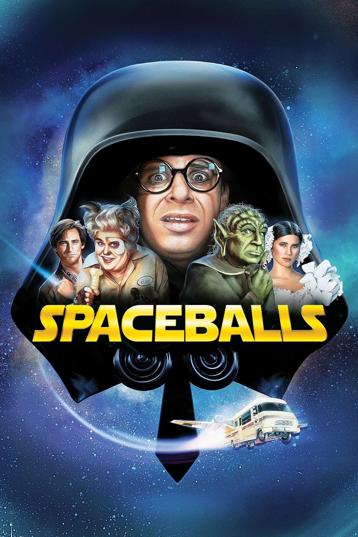 Spaceballs Blu Ray Mel Brooks Darsteller Regisseur John Candy Darsteller Darsteller Mel Brooks John Candy Ri Filme Fantastic Movie Lustige Filme