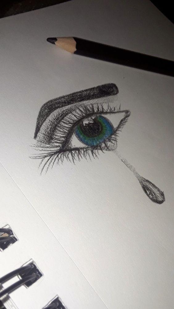 Técnicas Simples Para Desenhar Super Bem