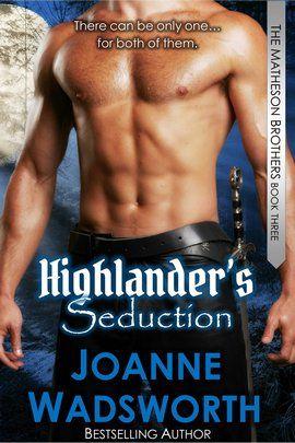 Highlanders seduction by joanne wadsworth pdf download highlanders highlanders seduction by joanne wadsworth pdf download highlanders seduction by joanne wadsworth epub download highlanders fandeluxe Choice Image
