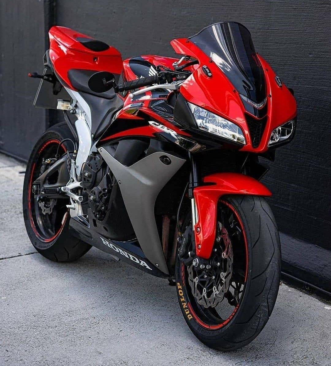 Honda Cbr 600rr Top 5 600cc Bikes Honda Sport Bikes Honda Motorcycles Cbr Honda Cbr