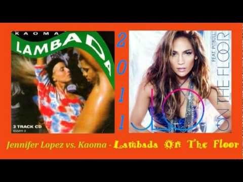 kaoma lambada mp3 song free download