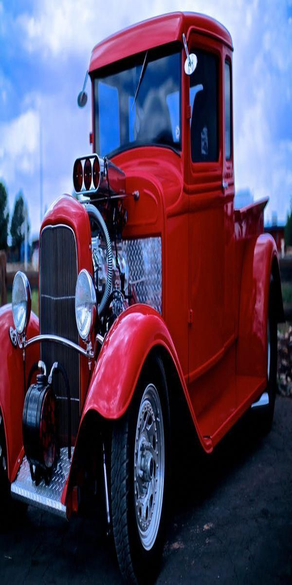 classic cars for sale websites – cheap vintage cars – Click Visit link above for…