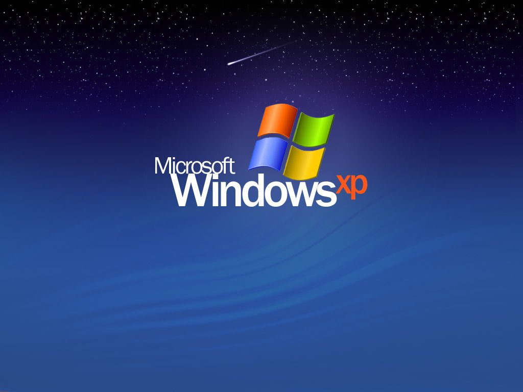 Getmybuzzup Windows Xp Microsoft Windows Microsoft