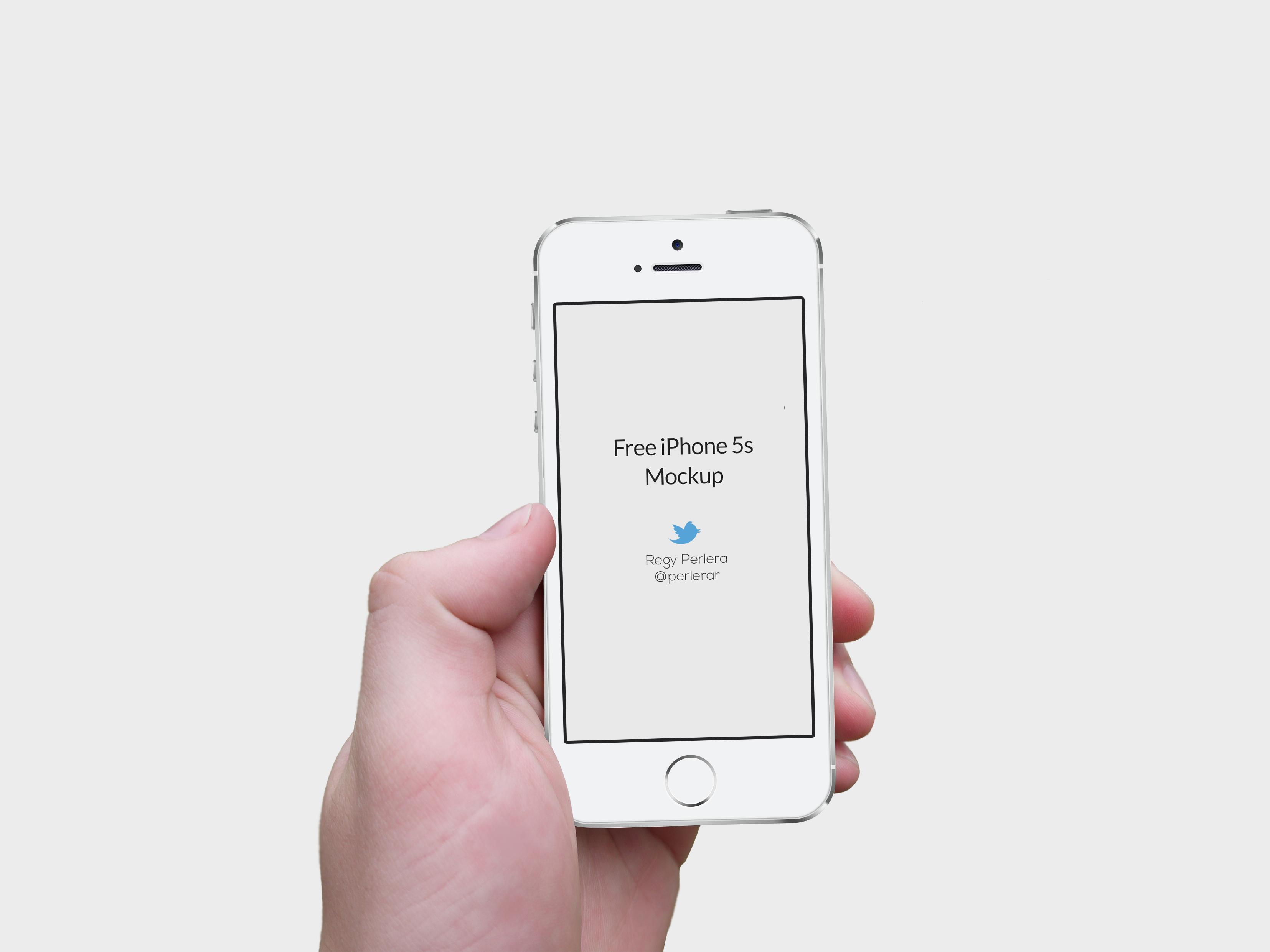 Download Ipad And Iphone 5s Mockups Template Psd Http Www Dailyfreepsd Com Psd Psd Mockup Template Ipad Iphone 5s Mockups Template Ps Iphone Iphone Design Iphone 5s