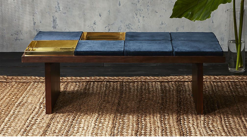 bento coffee table with two trays and six cushions New Design - Fresh cushion coffee table Top Design