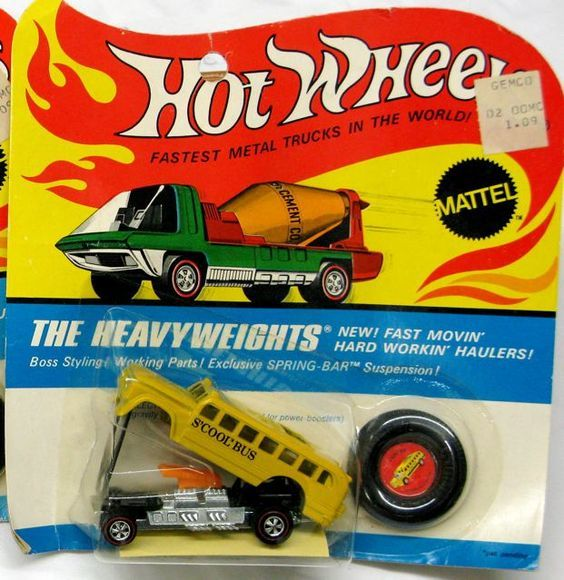 Most Expensive Hot Wheels Collectors - Bing Images | toy's ...