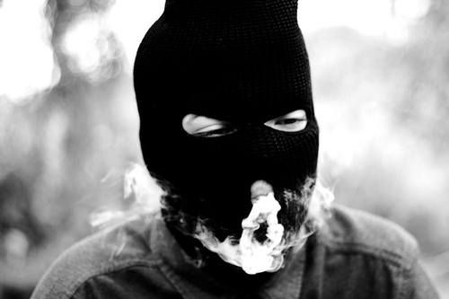balaclava photography - Google Search | Gang culture ...
