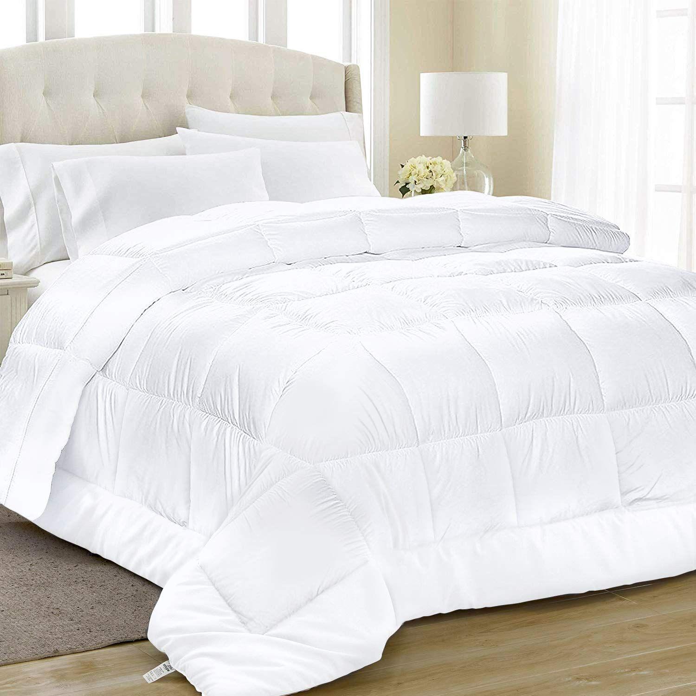 Time To Get Cozy Cool Comforters Duvet Comforters Down Comforter