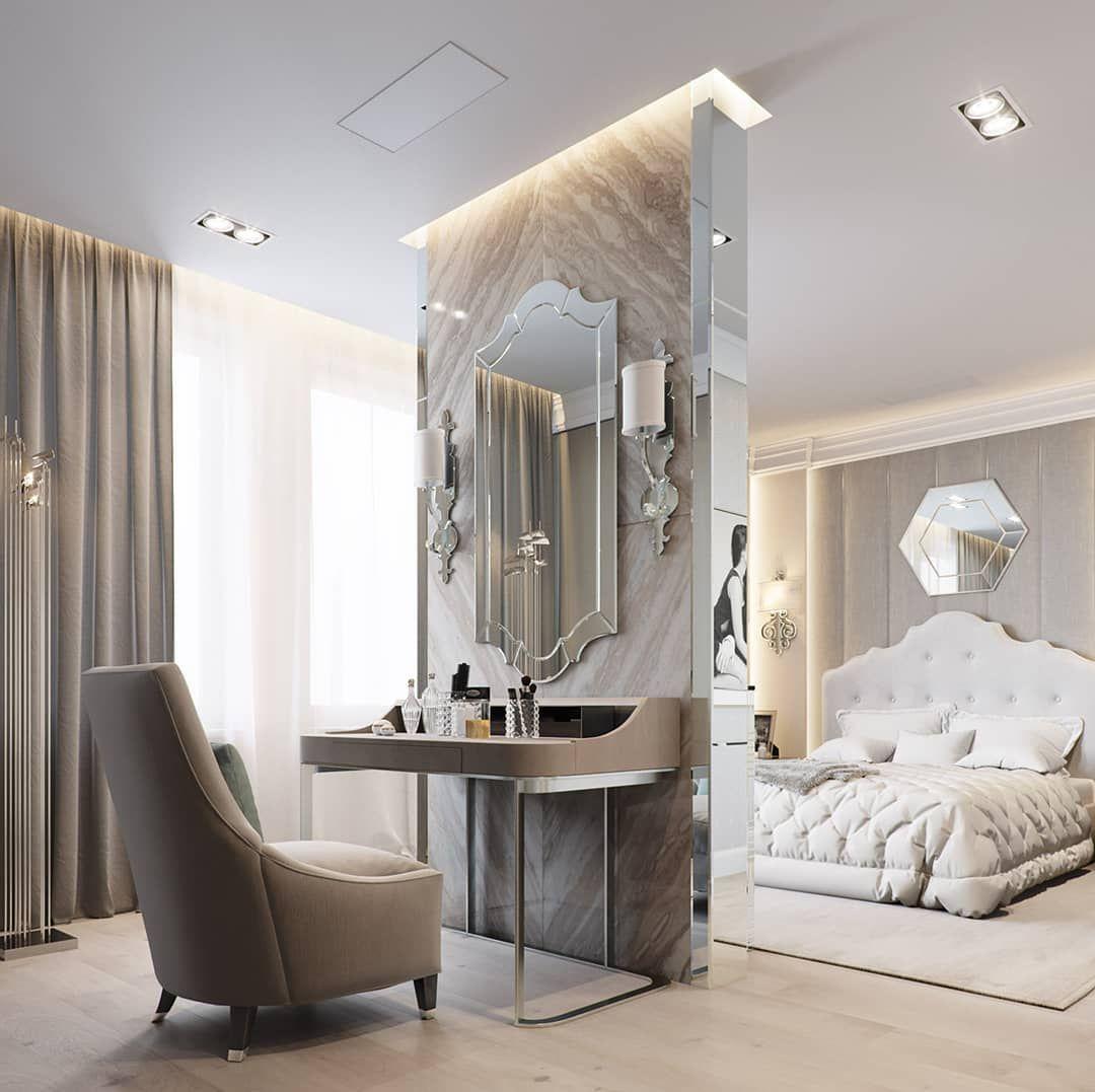 Design interior adalah semarang surabaya toko baju also rh pinterest