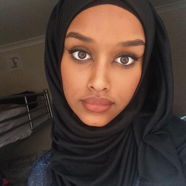PostBadMelanin (@melaninmatters) | Twitter | Arabian women