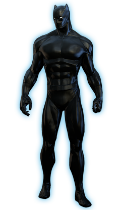 Black Panther Marvel Heroes Black Panther Marvel Black Panther Superhero Black Panther