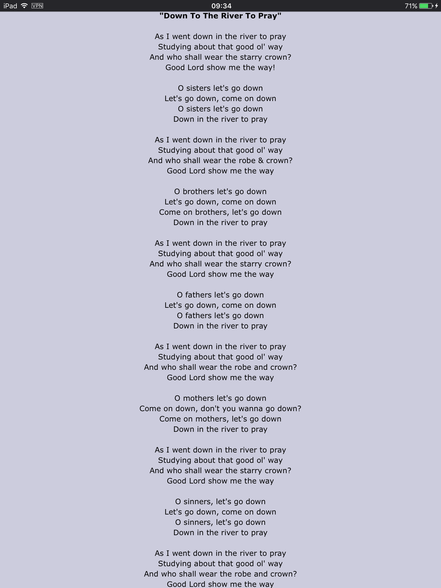 Robbie Williams Songtexte Songtexte Om Gitarre Engel
