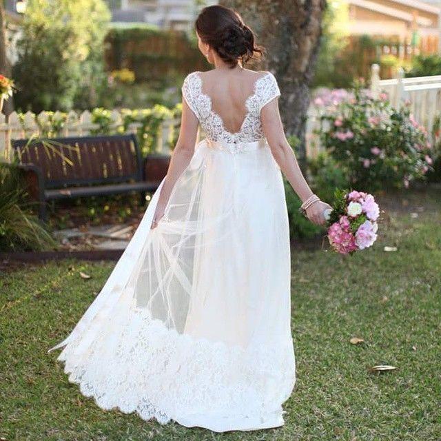Claire Pettibone Queen Anne S Lace United Kingdom Gumtree Wedding Dresses Claire Pettibone Wedding Dress New Wedding Dresses