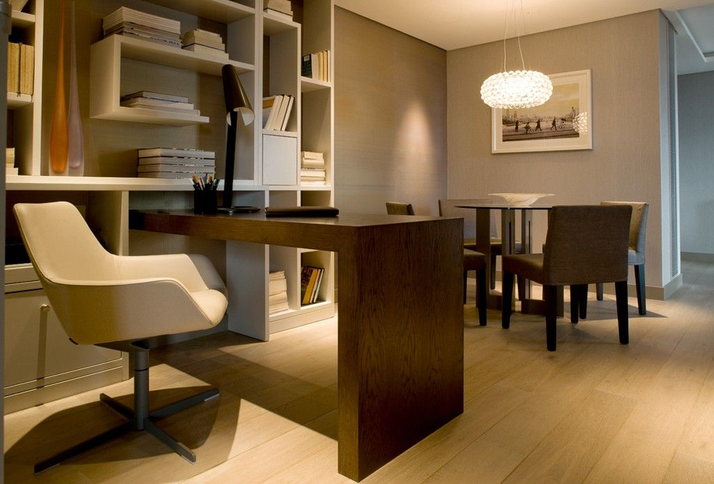 pin on study room cum officeultramodern dining room designs \u2013 ultramodern look modern study rooms, small study rooms, modern