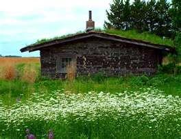 Sod House On The Prairie Laura Ingalls Laura Ingalls Wilder