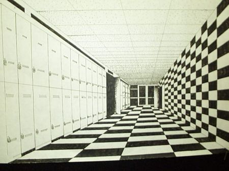 How To Get Perspective On Your Life 2d Art Perspective 1 Point