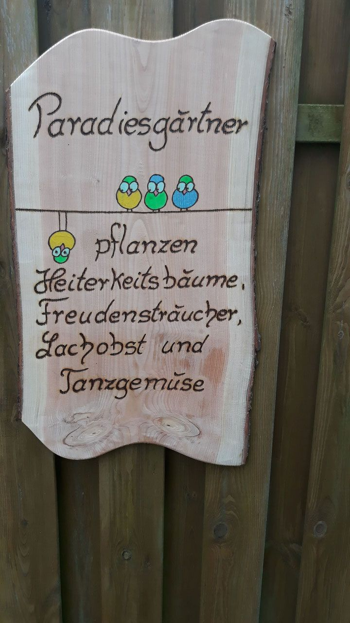 Holzkreativ.de – Startseite