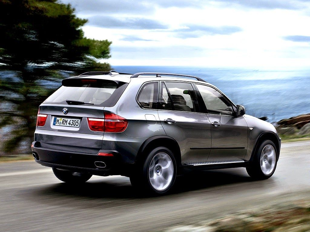 BMW X Price And Review Bmw X Release Date New Bmw X - 2014 bmw x5 redesign