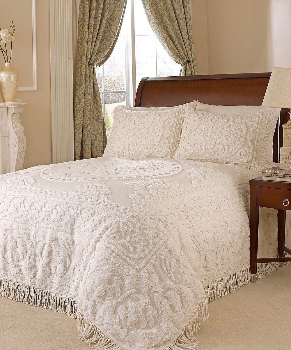 set ivory comforter walmart venetian bedding sets piece ip com