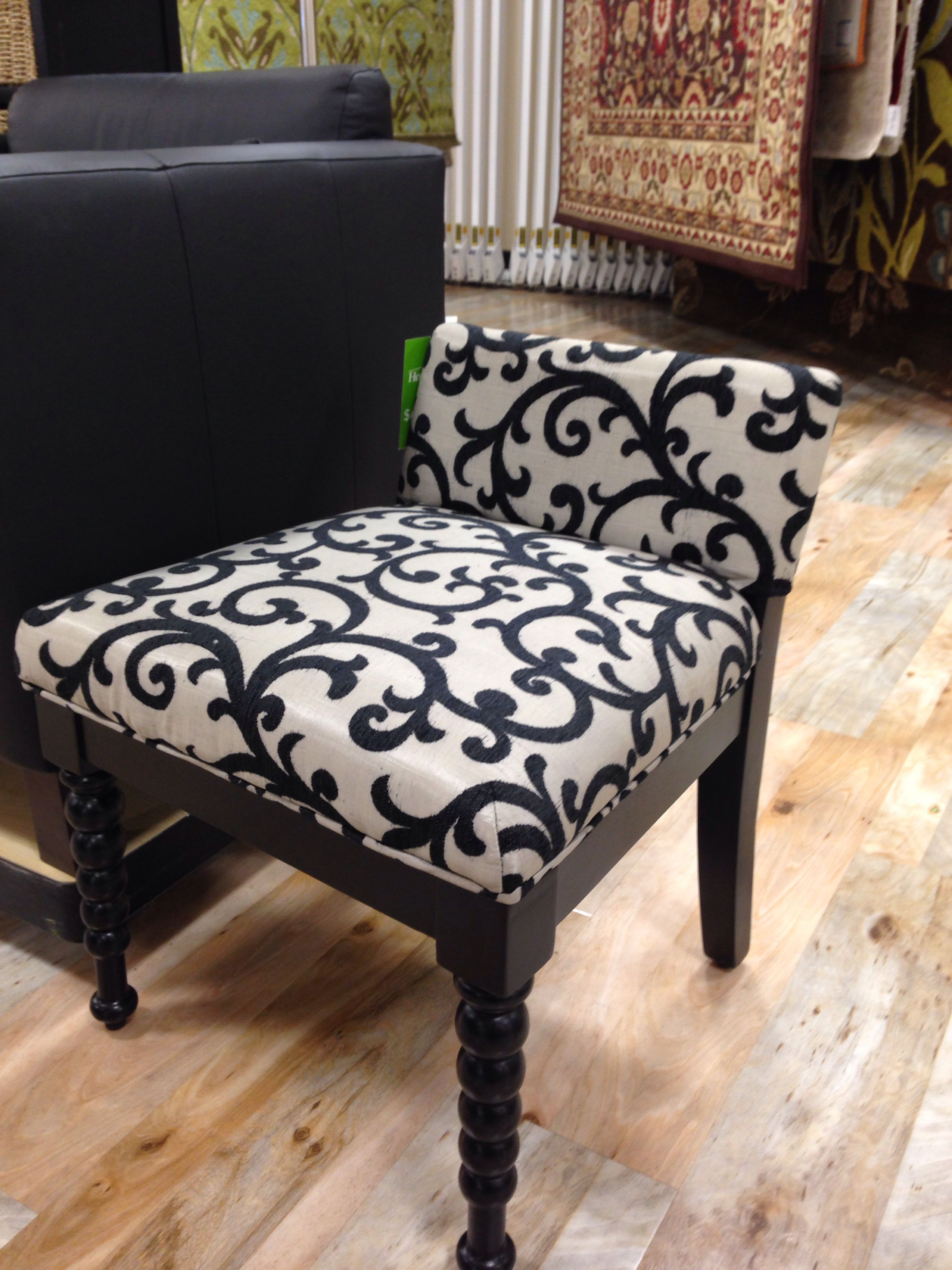 Chairs At Homegoods Snowman Chair Cover Dollar Tree Vanity Seen Store Pinterest