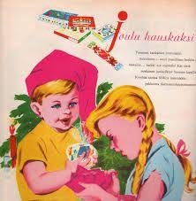 Kuvahaun tulos haulle jouluaiheita