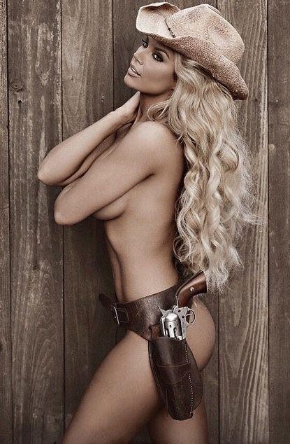 Paki hot models sex