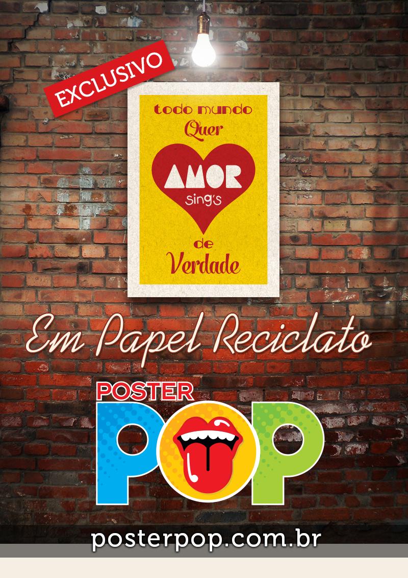 pacoca amor love todo mundo quer amor de verdade titas pop art verdades pop rock roll pop art verdades pop rock roll
