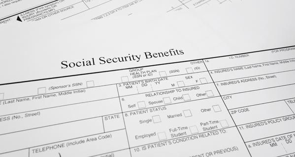 Ways To Collect Social Security  ZimmytwsShutterstockCom