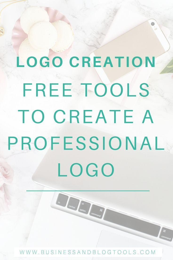 logo creation free tools to make an professional logo pinterest