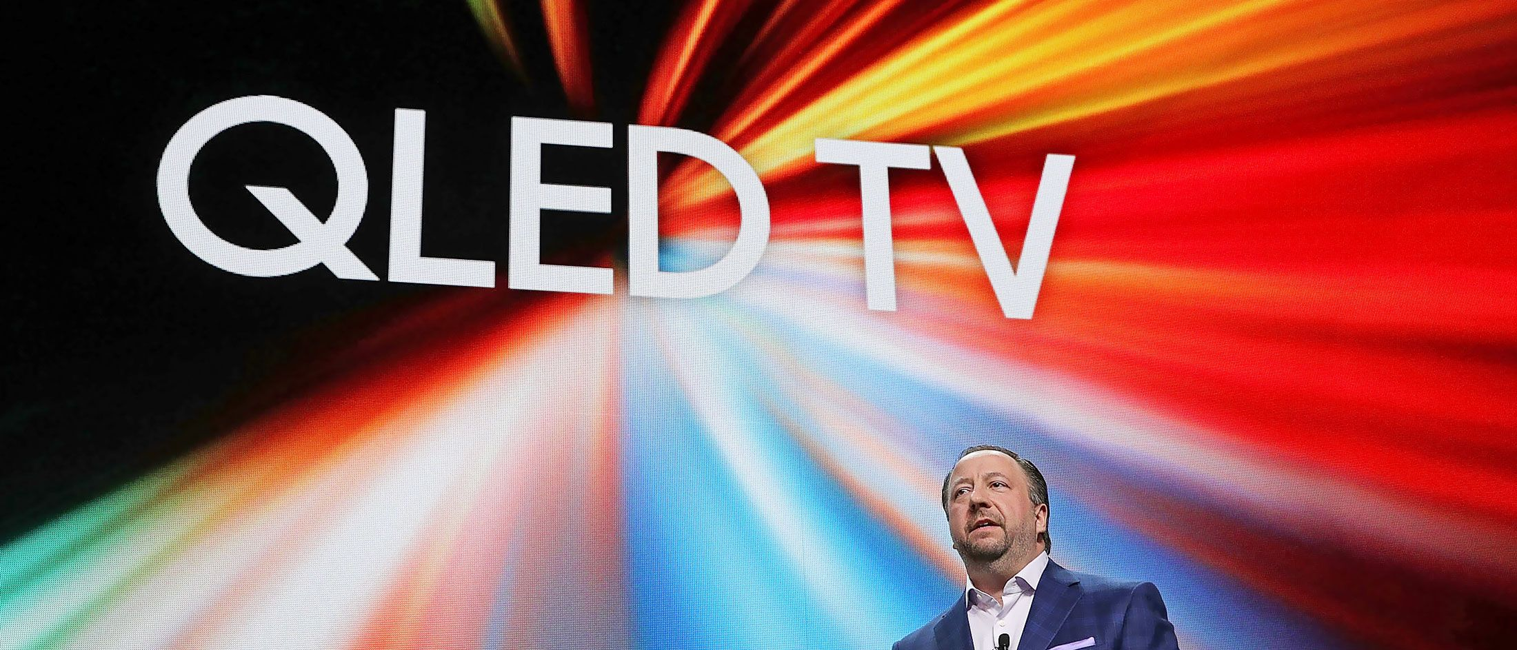New qled tvs for 2019 samsung vizio tcl oneplus and