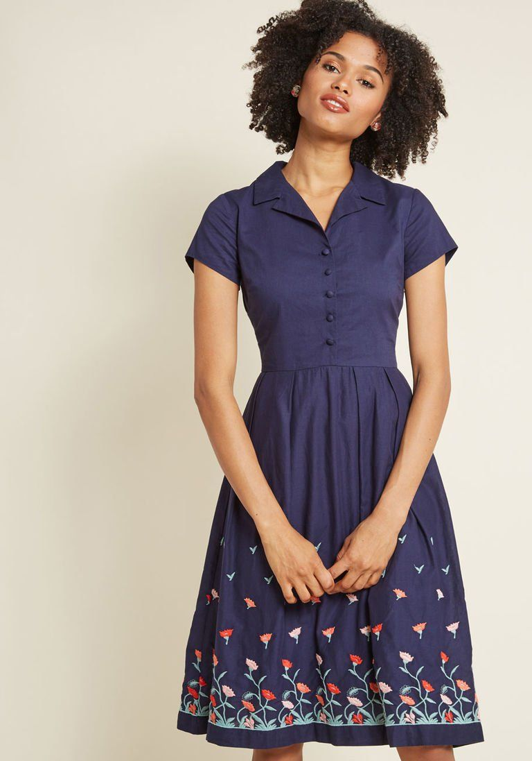 838f4092a Cotton Summer Dresses With Short Sleeves Uk | Huston Fislar Photography