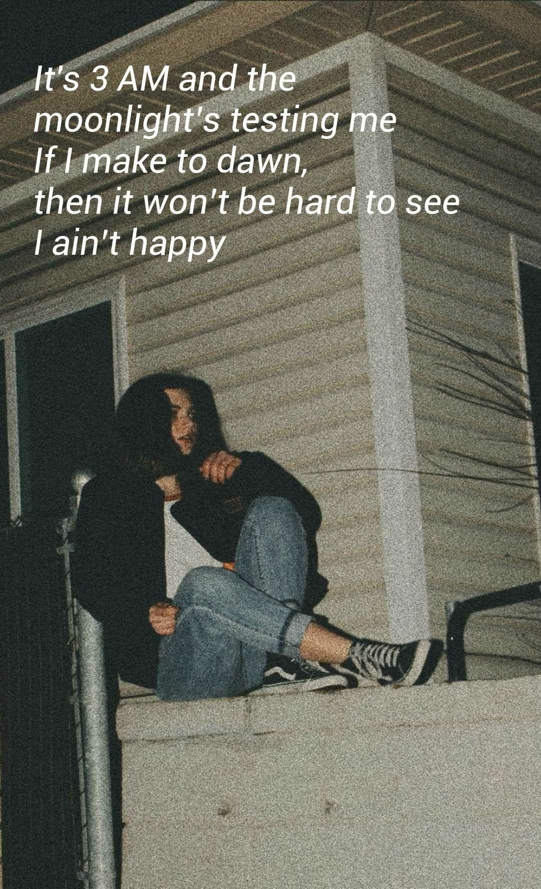 lie to me lyrics by Esmeralda Eustaquio