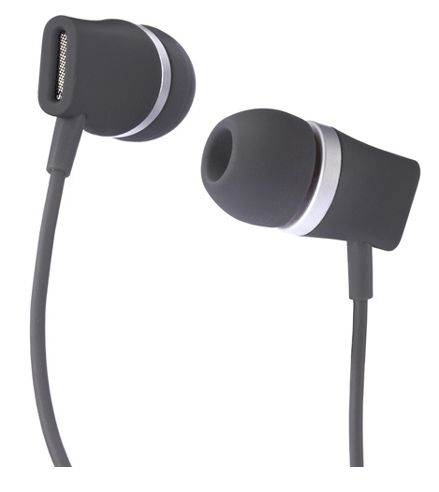 earphone - Google 검색