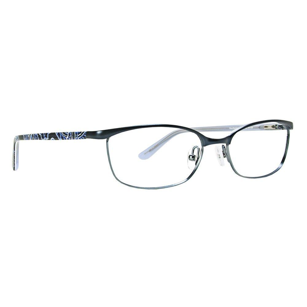 95650163688 Billie McGee Group Eyewear Vera Bradley