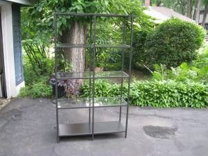 Chicago All For Sale By Owner Etagere Craigslist Craigslist Chicago Sale