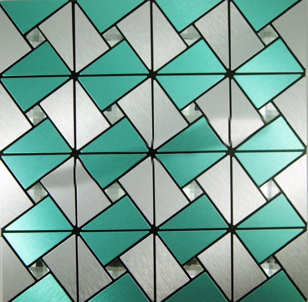 Cheap tile white, Buy Quality tile professional directly from China ...