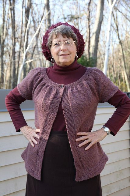 Lady Kina Free Knit Top Pattern On Ravelry Crafty Yarn To