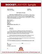 Horse Lease Agreement   Horse Lease Contract Form (with Sample) Legal Form  | Rocket