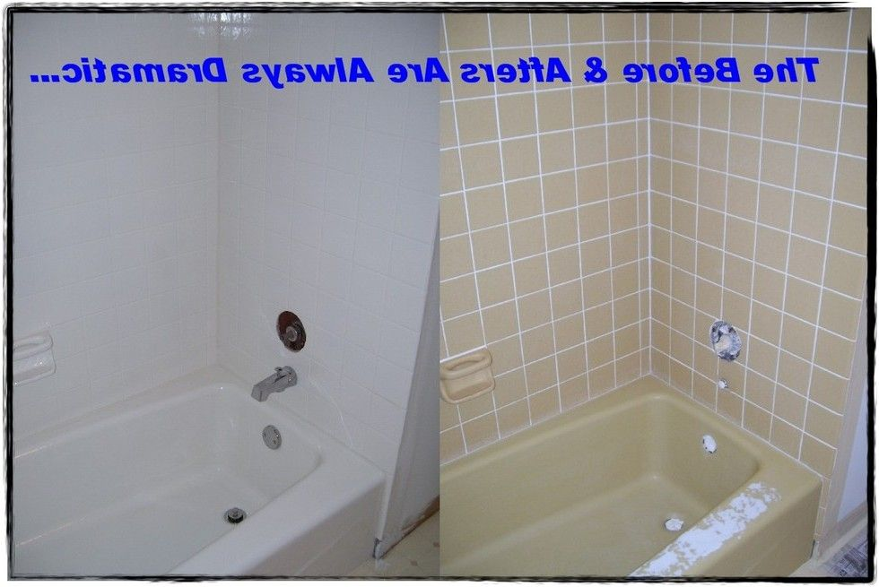 awesome Unique Reglazing Bathroom Tile Cost | mifd283.com ...